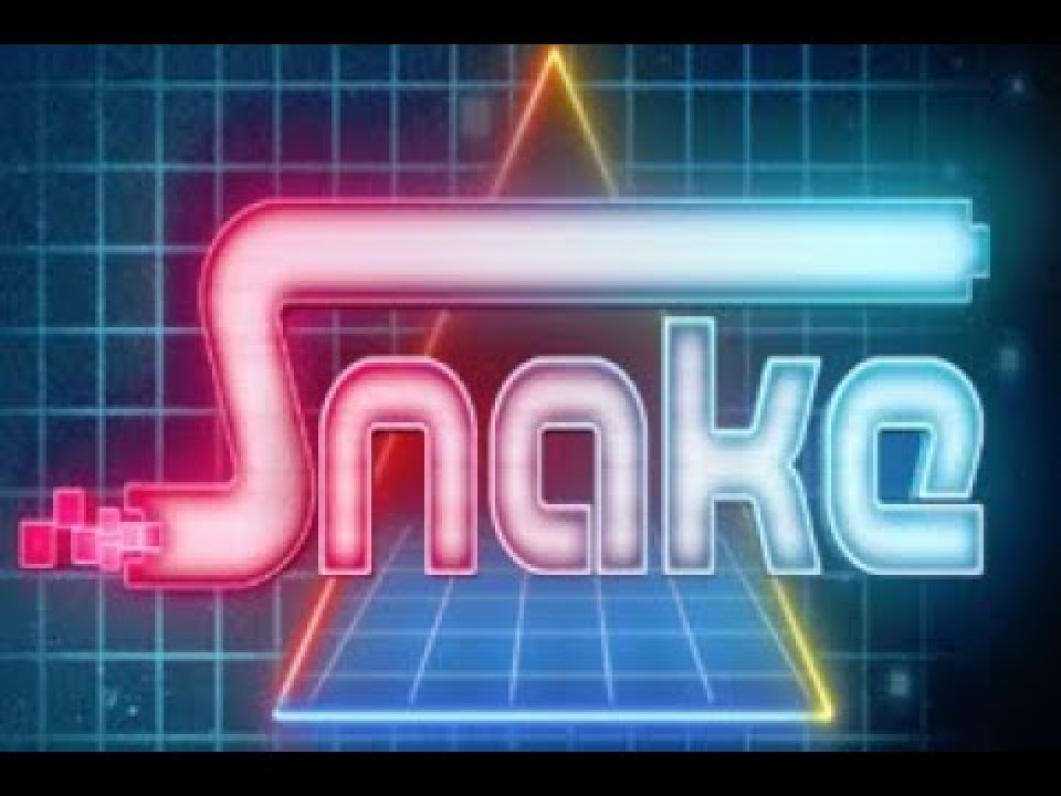 The Snake (Live 5) Online Slot Demo Game by Live 5 Gaming