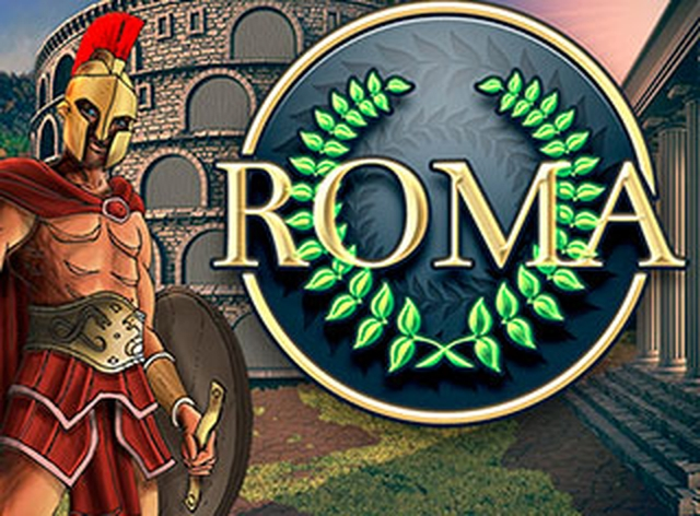 The Roma Online Slot Demo Game by MGA
