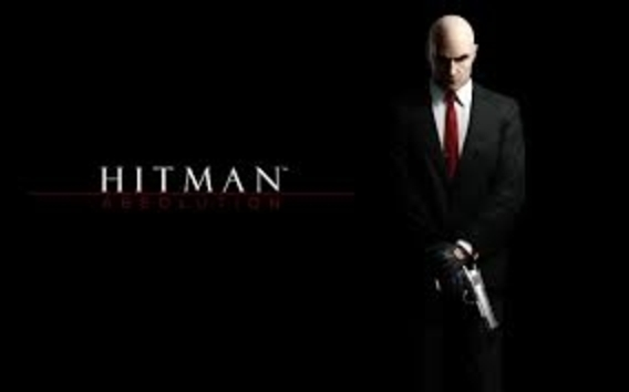 The Hitman Online Slot Demo Game by Microgaming