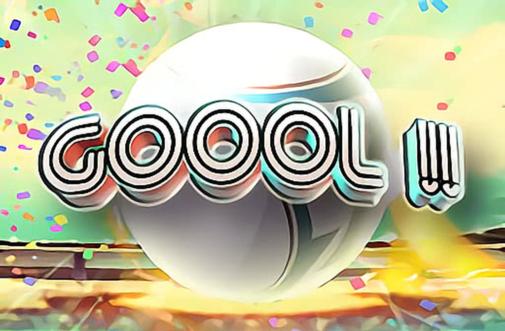 The Goool!! Online Slot Demo Game by Multislot