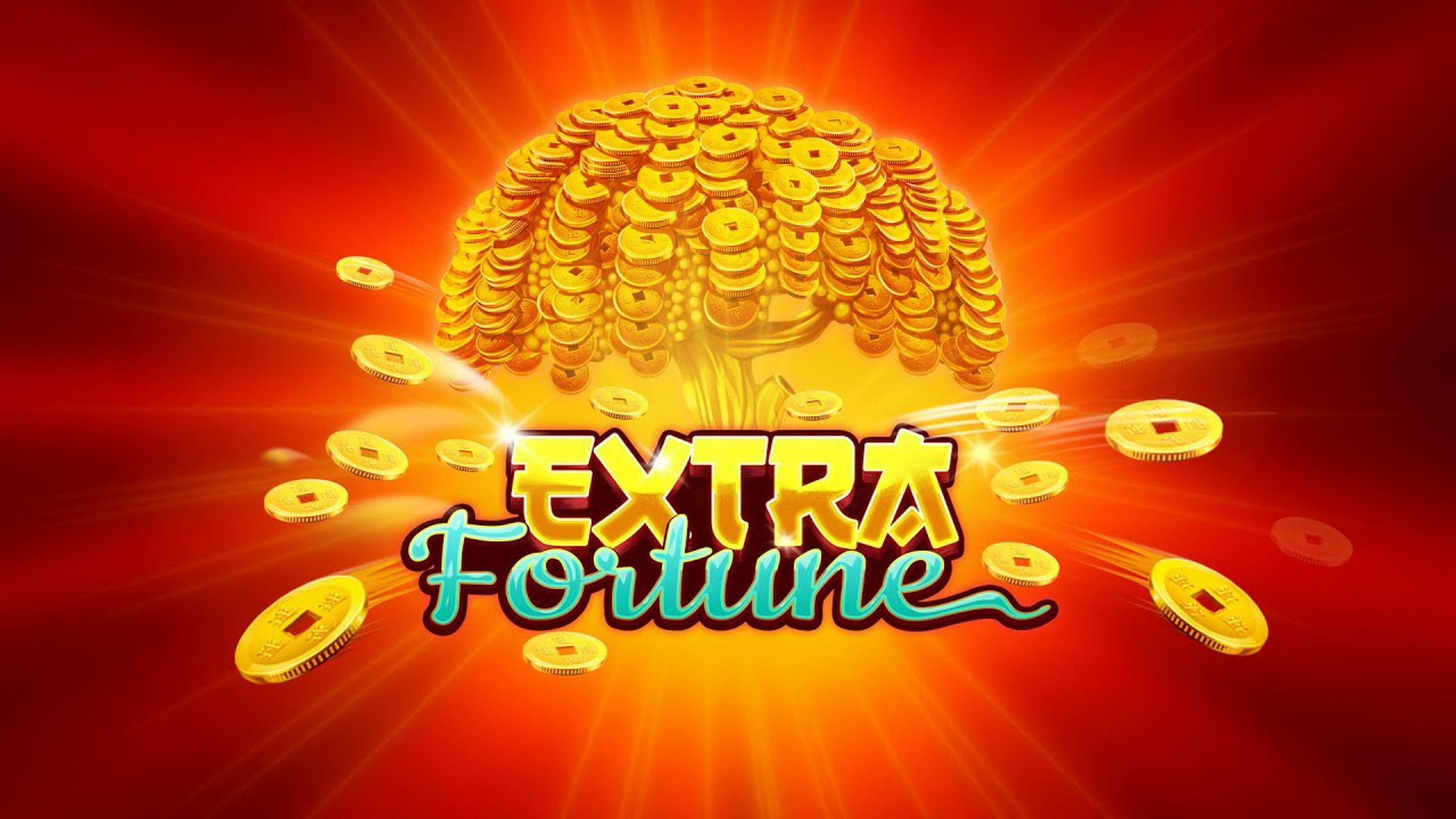 The Extra Fortune Online Slot Demo Game by Nektan