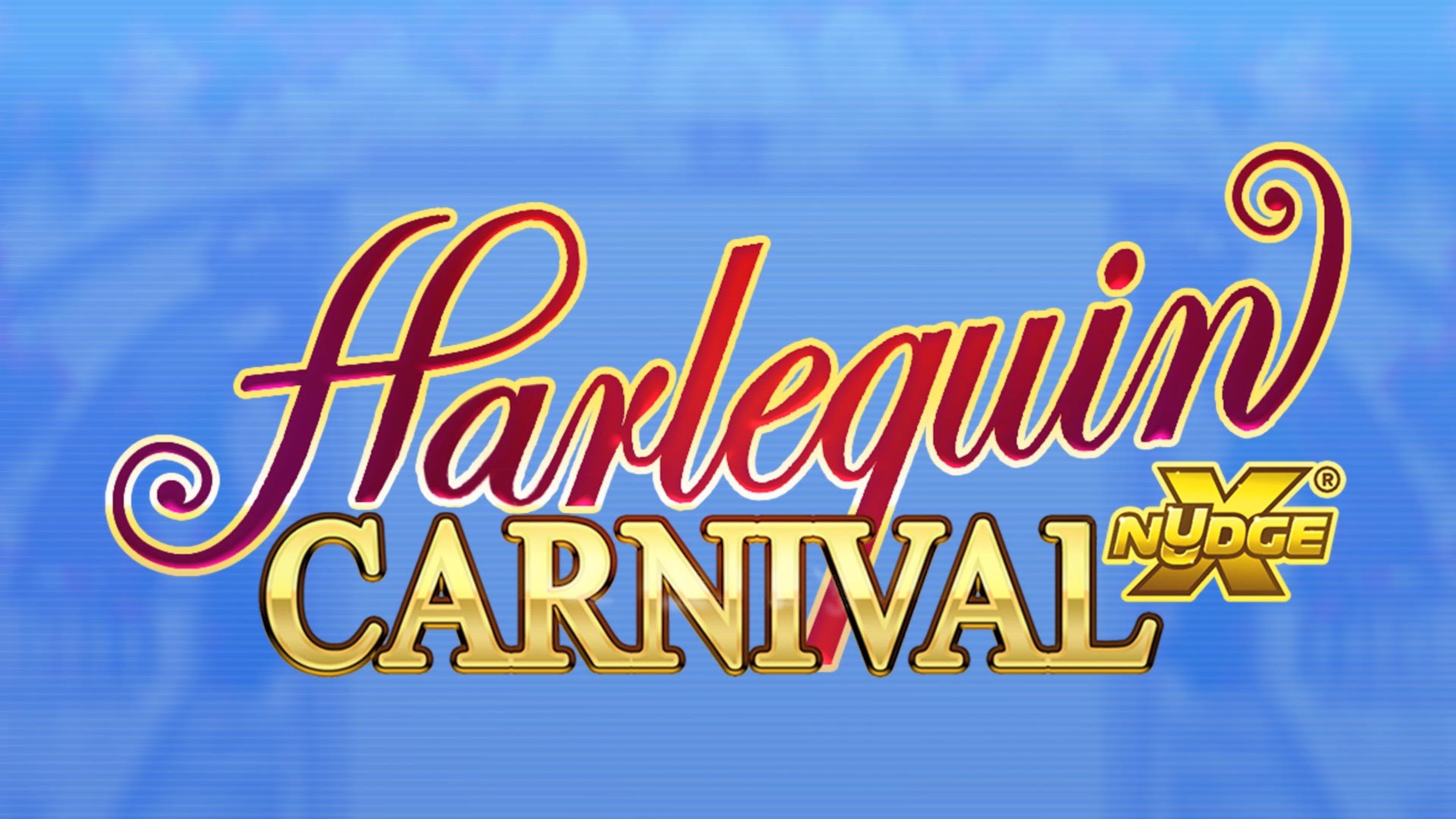The Harlequin Carnival Online Slot Demo Game by Nolimit City