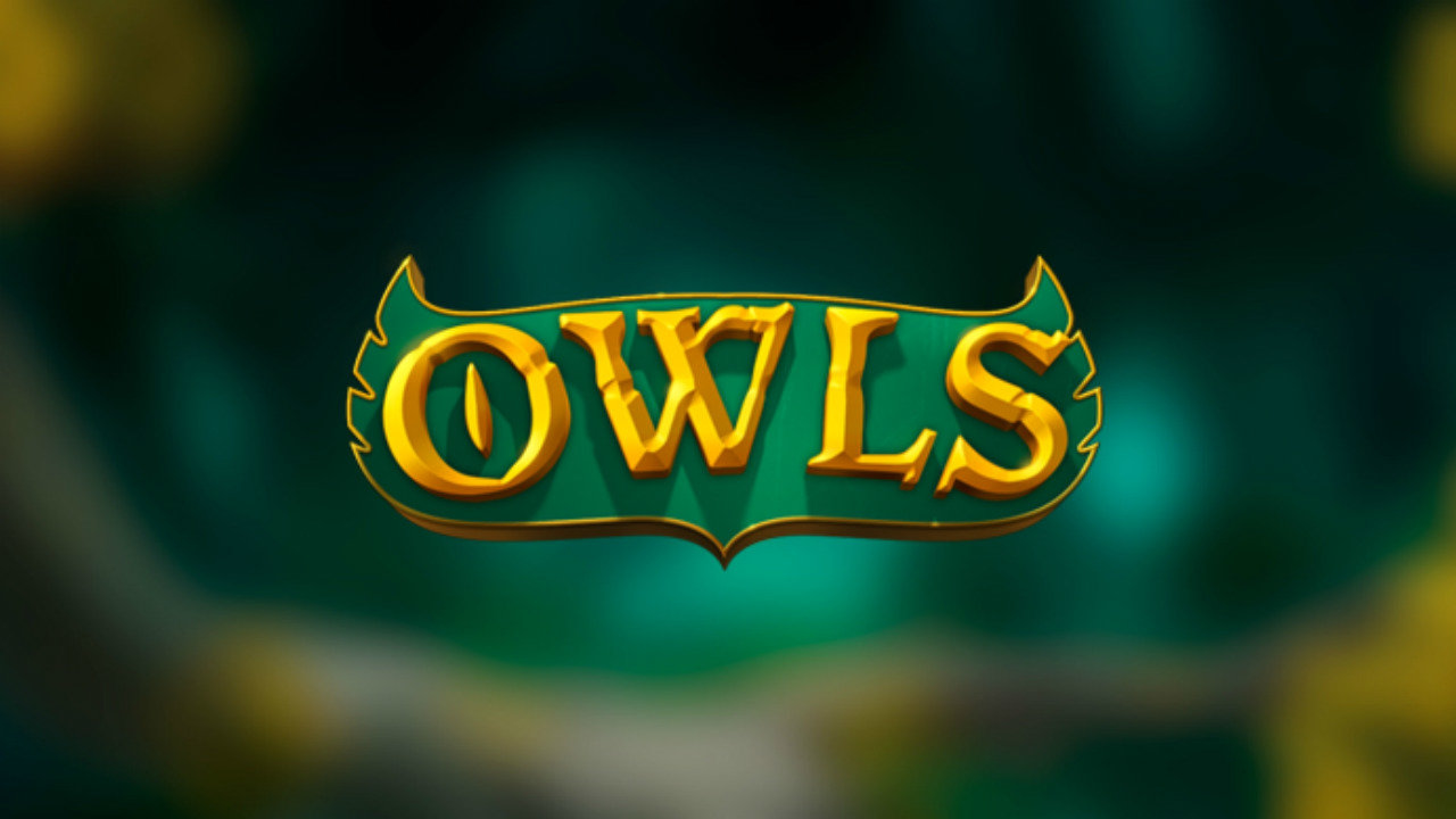 The Owls Online Slot Demo Game by Nolimit City