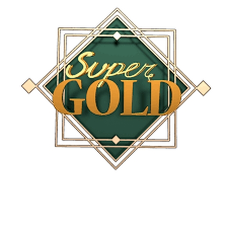 The Super Gold Online Slot Demo Game by OMI Gaming