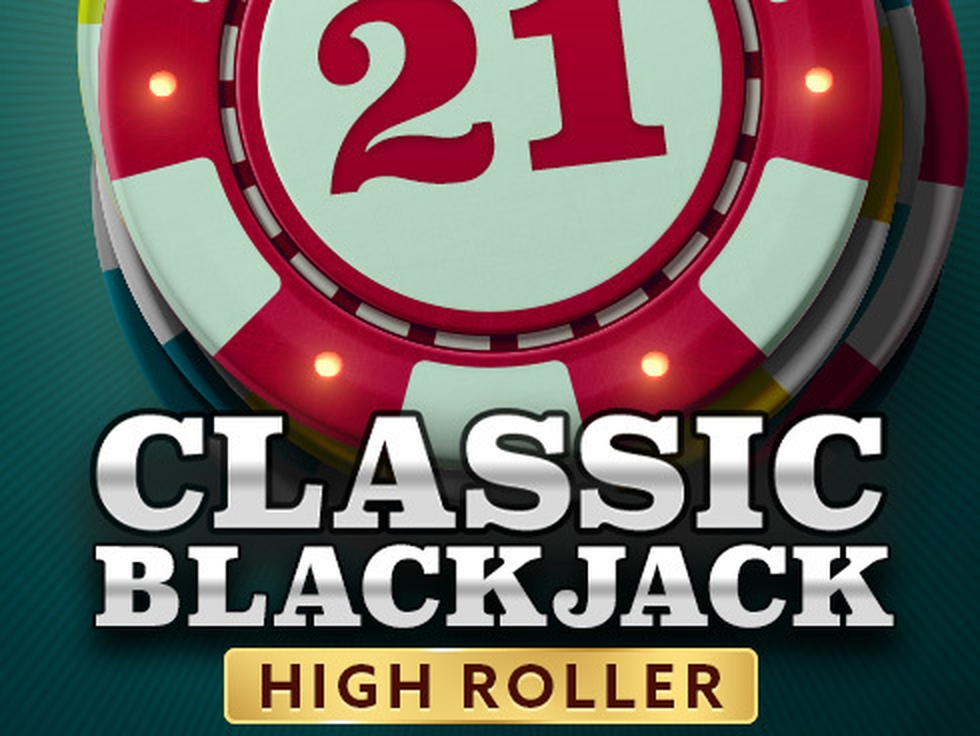 The Blackjack Classic (OneTouch) Online Slot Demo Game by OneTouch Games