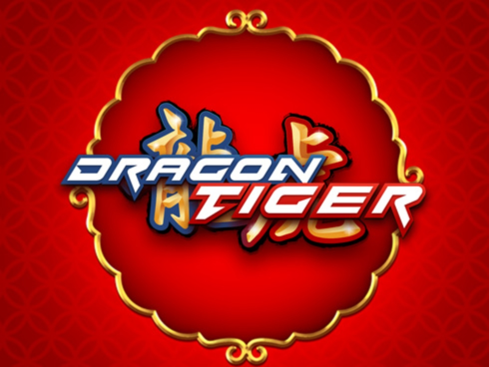 The Dragon Tiger (OneTouch) Online Slot Demo Game by OneTouch Games
