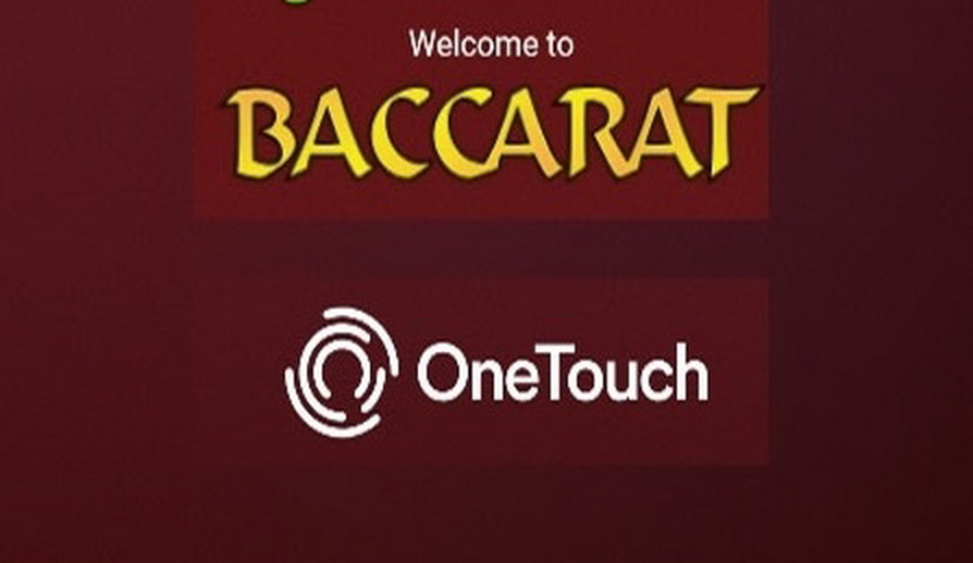 The High Roller Baccarat Super Squeeze Online Slot Demo Game by OneTouch Games