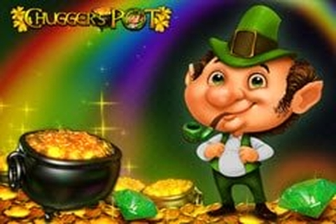 The Chuggers Pot Online Slot Demo Game by PlayPearls
