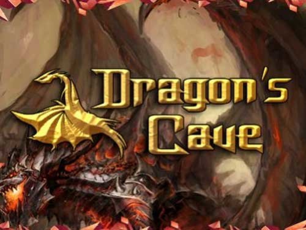 The Dragons Cave (PlayPearls) Online Slot Demo Game by PlayPearls