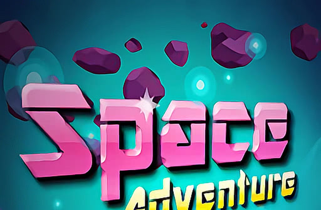The Space Adventure (PlayPearls) Online Slot Demo Game by PlayPearls