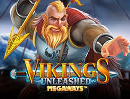 The The Vikings (PlayPearls) Online Slot Demo Game by PlayPearls