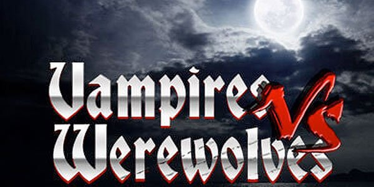 The Vampires (PlayPearls) Online Slot Demo Game by PlayPearls