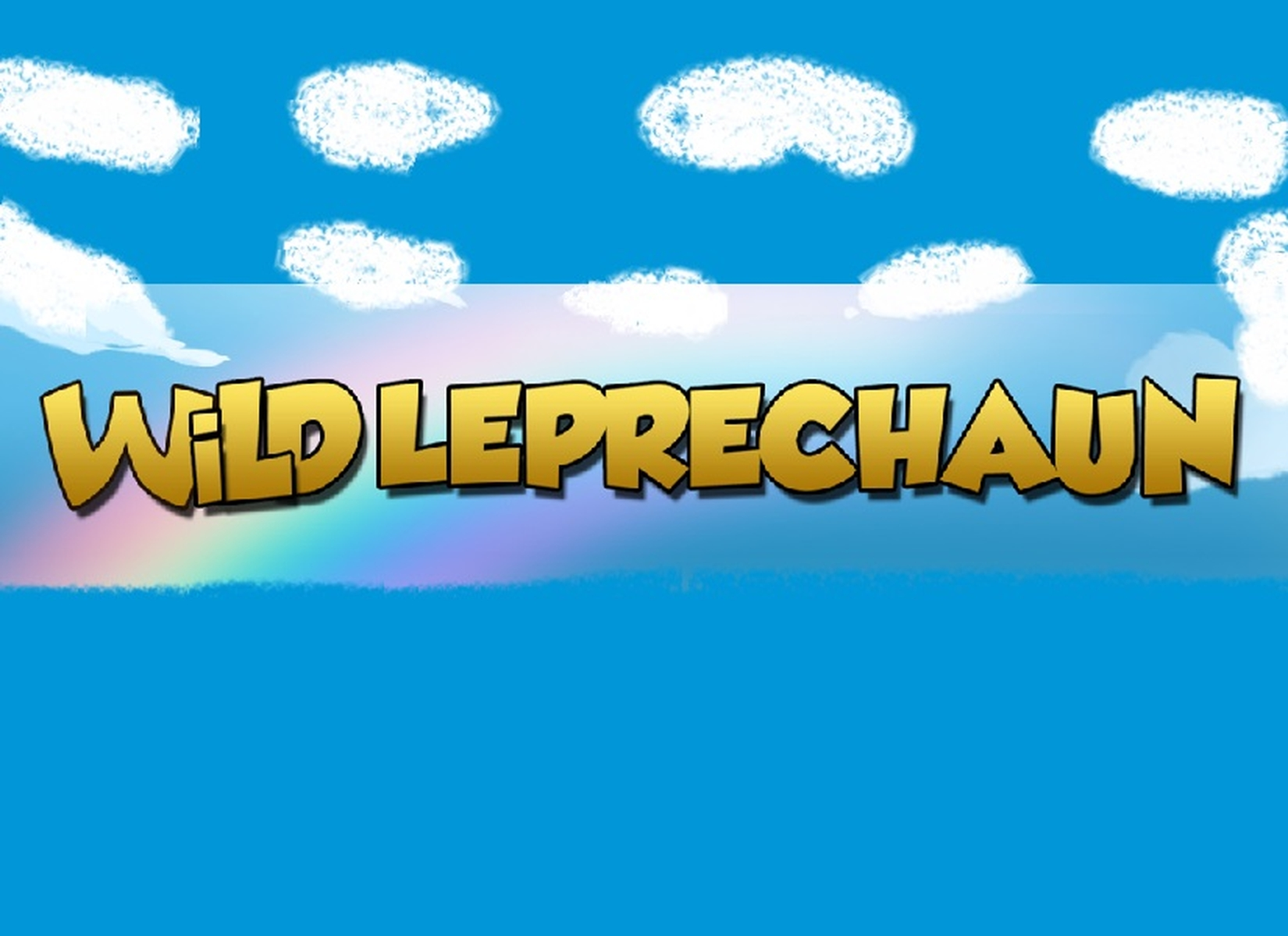 The Wild Leprechaun (PlayPearls) Online Slot Demo Game by PlayPearls