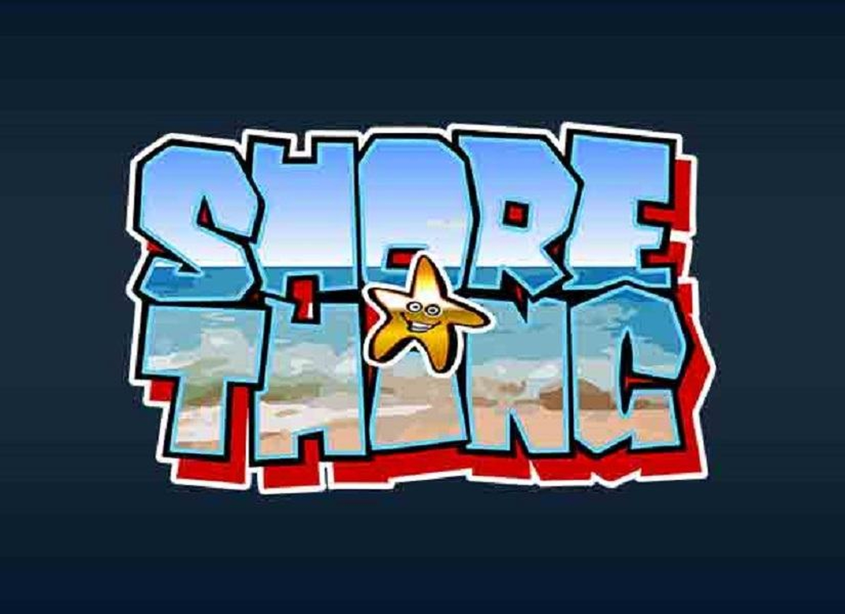The Shore Thing Pull Tab Online Slot Demo Game by Realistic Games