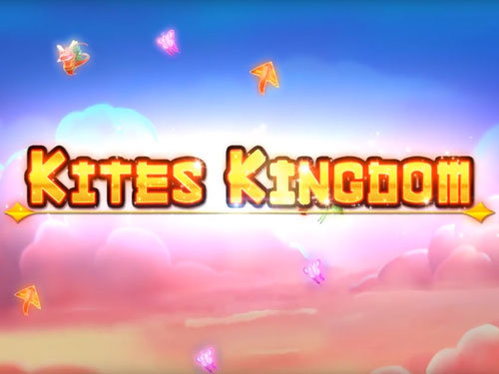 The Kites Kingdom Online Slot Demo Game by Sigma Gaming