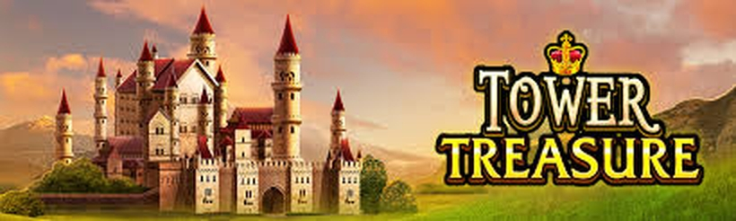 The Tower Treasure Online Slot Demo Game by Sigma Gaming