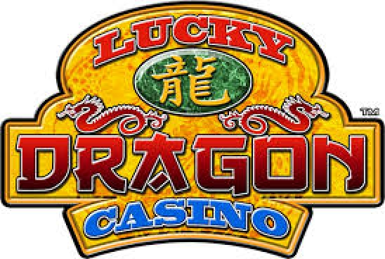 The Lucky Dragon Casino Online Slot Demo Game by Spin Games
