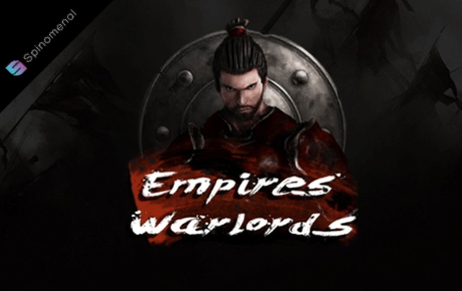 The Empires Warlords Online Slot Demo Game by Spinomenal