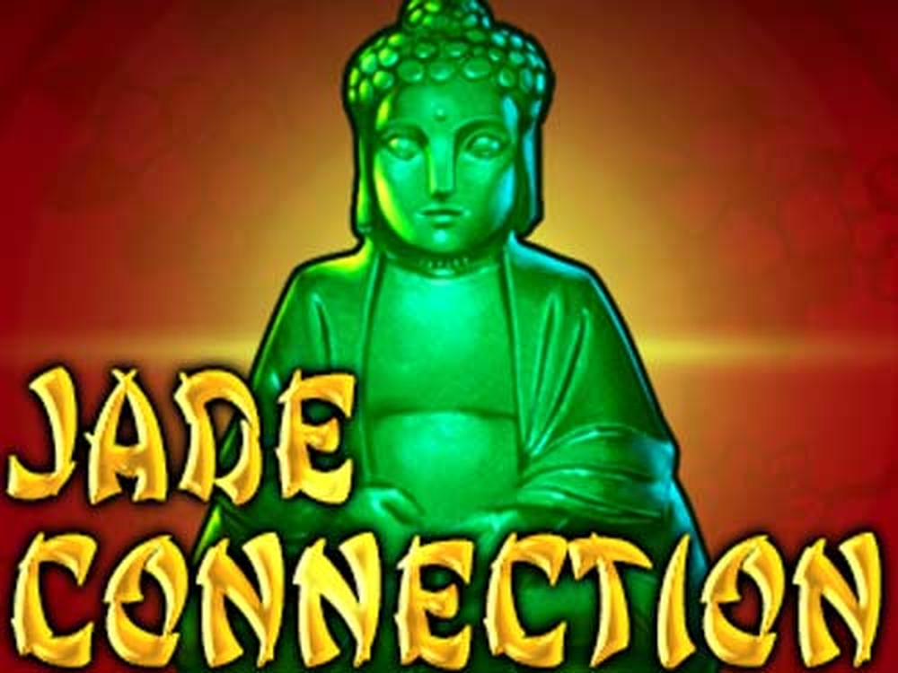 The Jade Connection Online Slot Demo Game by Spinomenal