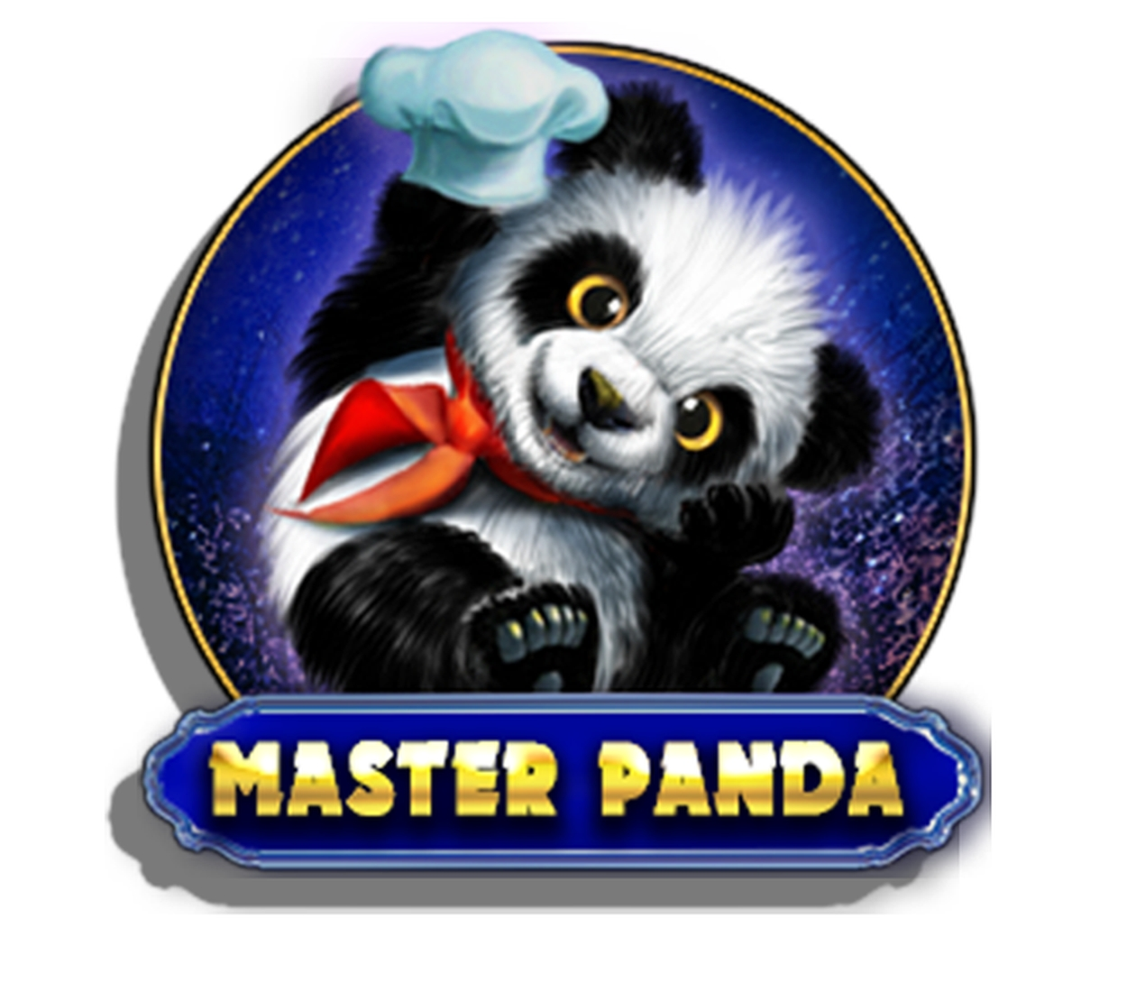 The Master Panda Online Slot Demo Game by Spinomenal