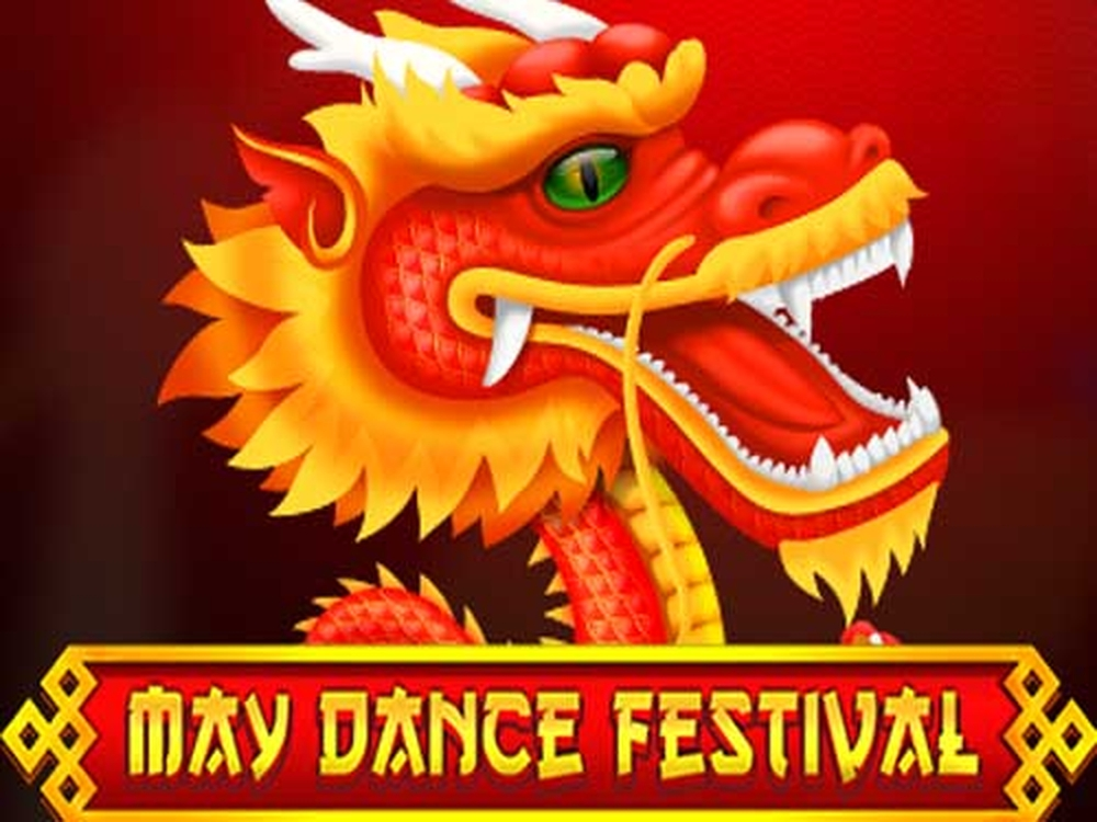 The May Dance Festival Online Slot Demo Game by Spinomenal