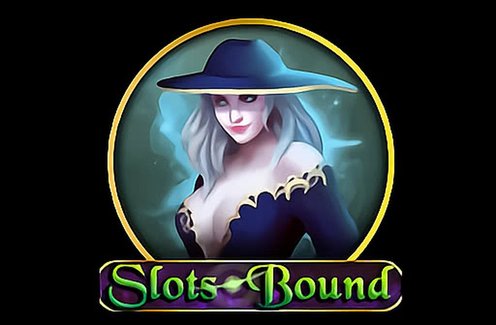 The Slot bound Online Slot Demo Game by Spinomenal