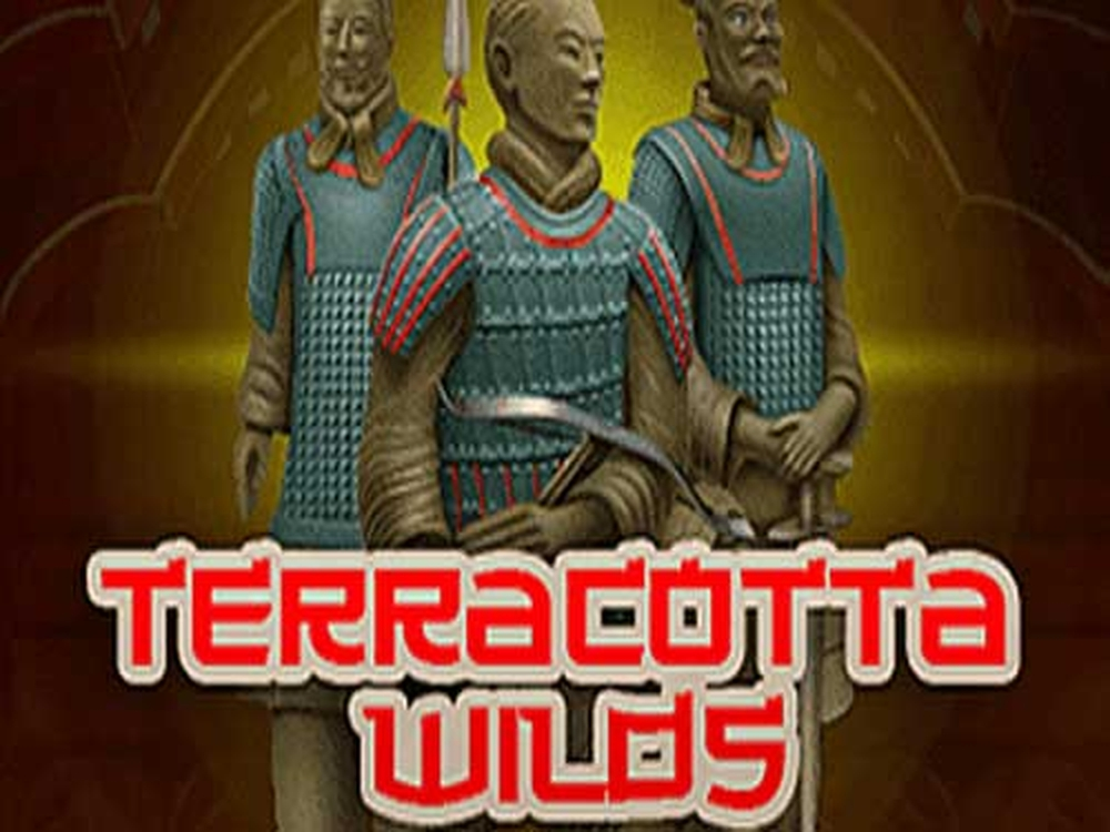 The Terracota Wilds Online Slot Demo Game by Spinomenal