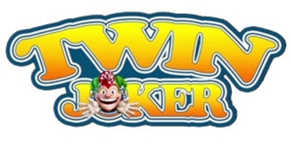 Win Money in Twin Joker Free Slot Game by Stakelogic