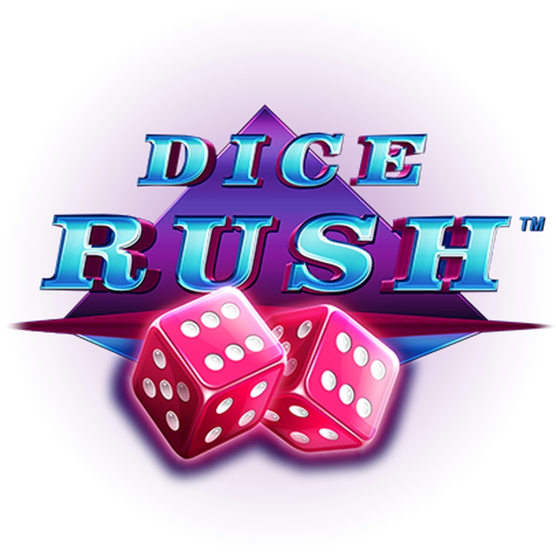 The Dice Rush Online Slot Demo Game by Synot Games