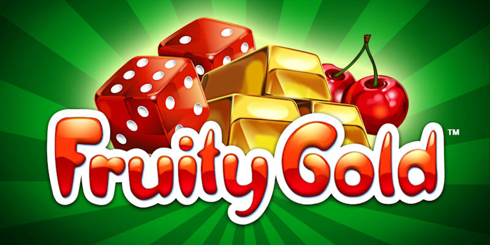 The Fruity Gold Online Slot Demo Game by Synot Games