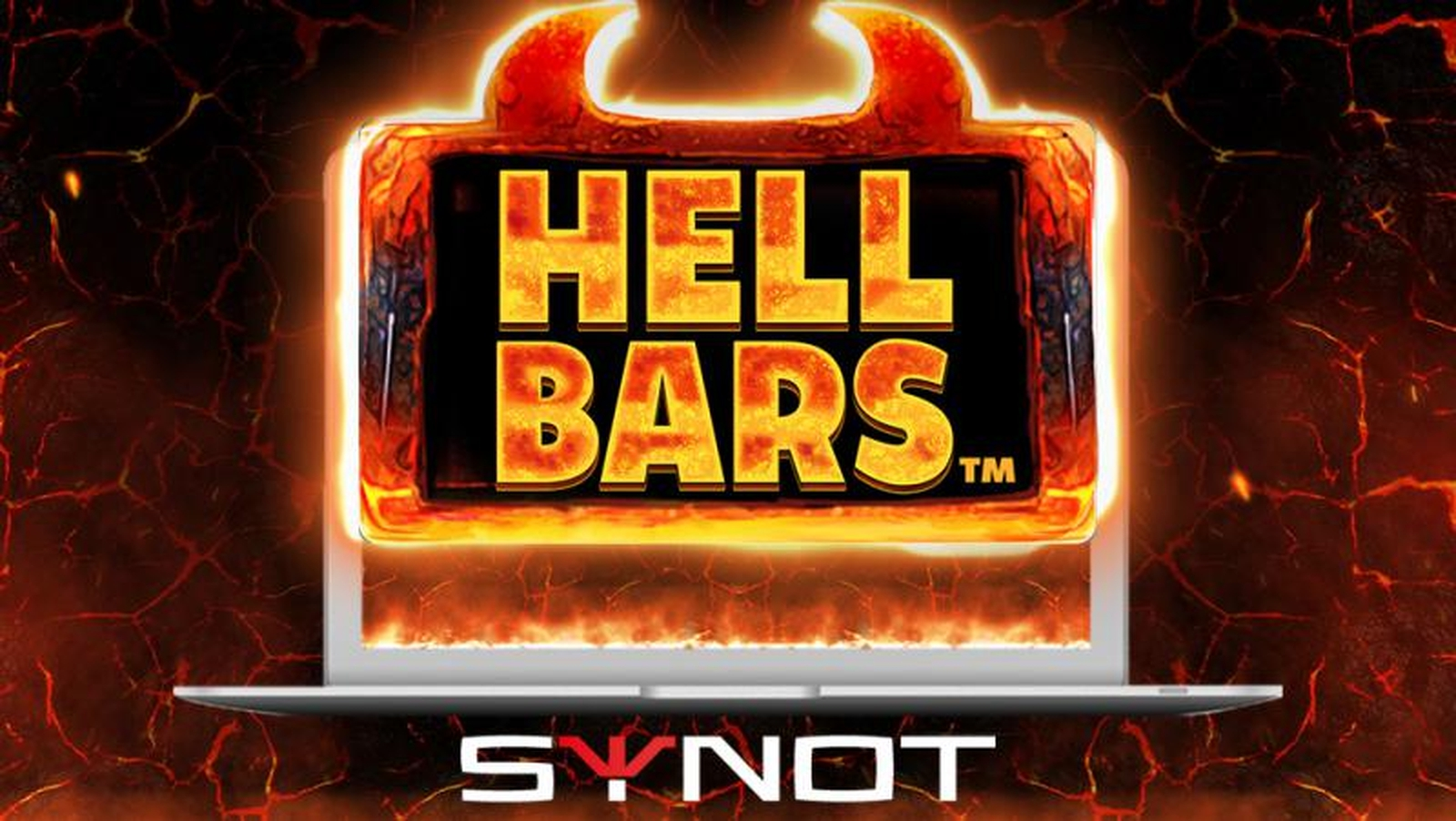 The Hell Bars Online Slot Demo Game by Synot Games