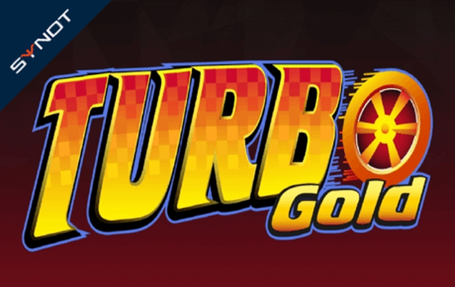 The Turbo Gold Online Slot Demo Game by Synot Games