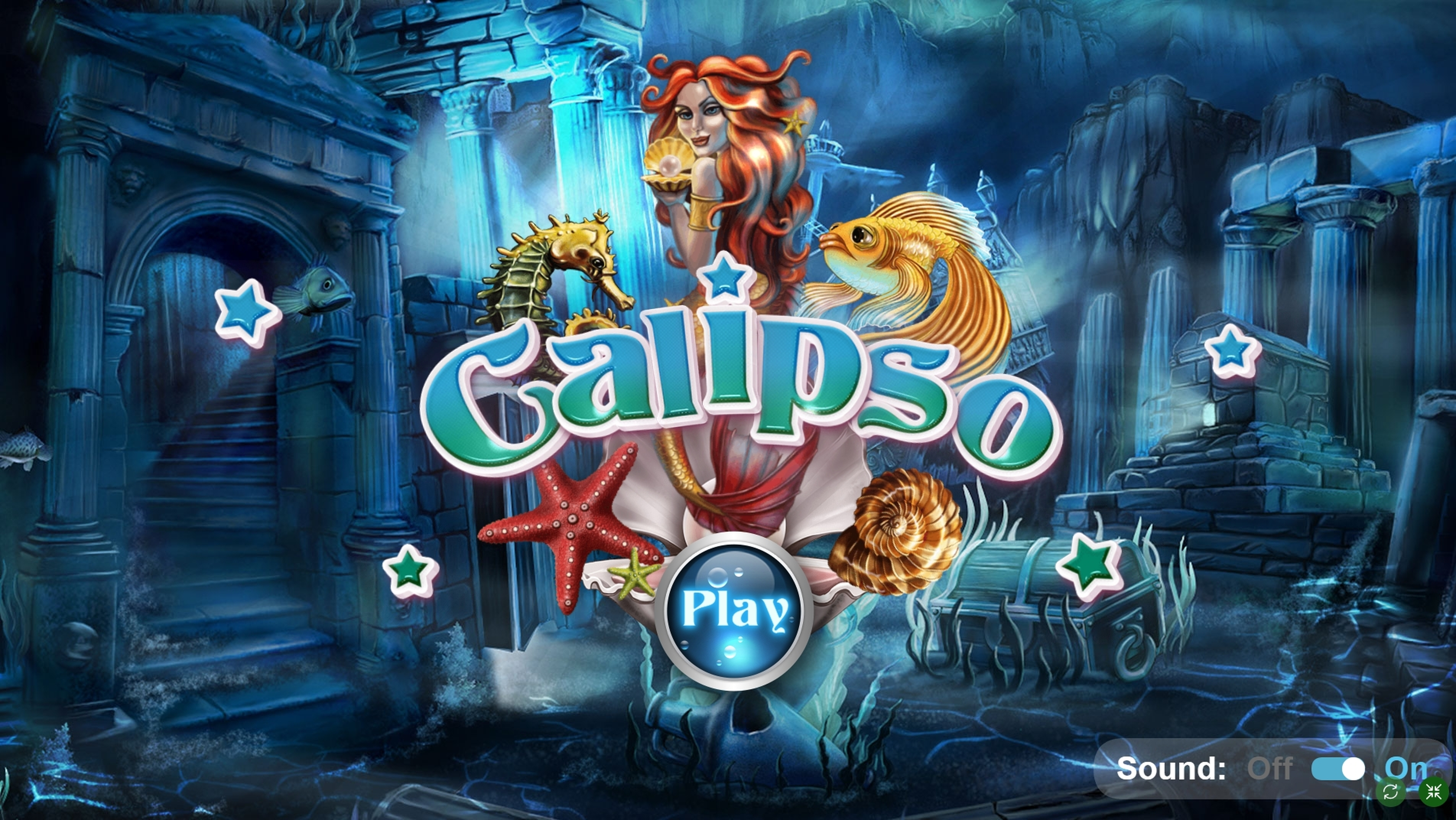 Play Calipso Free Casino Slot Game by Thunderspin