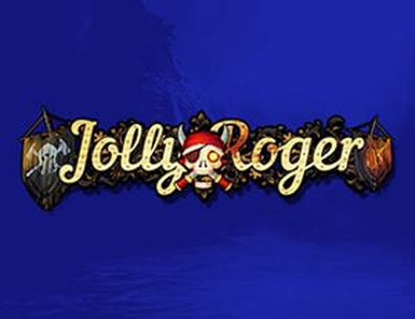 The Jolly Roger (Thunderspin) Online Slot Demo Game by Thunderspin