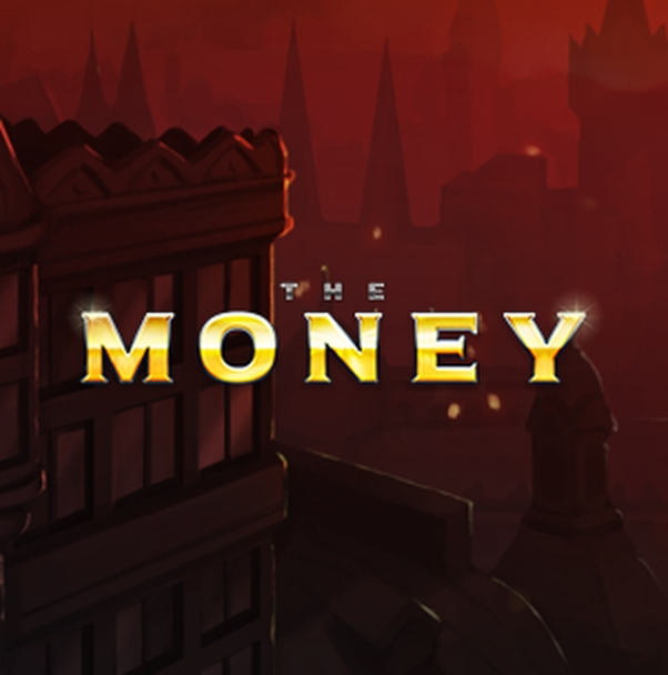 The The Money Online Slot Demo Game by Thunderspin