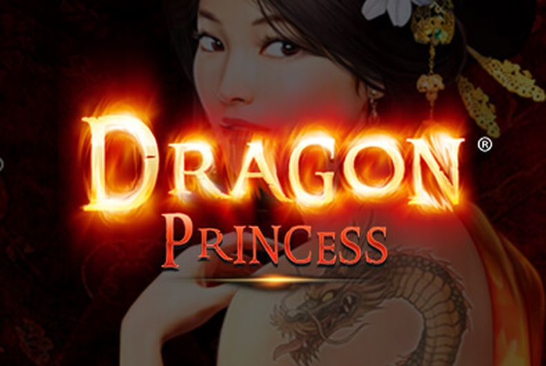 The Dragon Princess (ZITRO) Online Slot Demo Game by Zitro