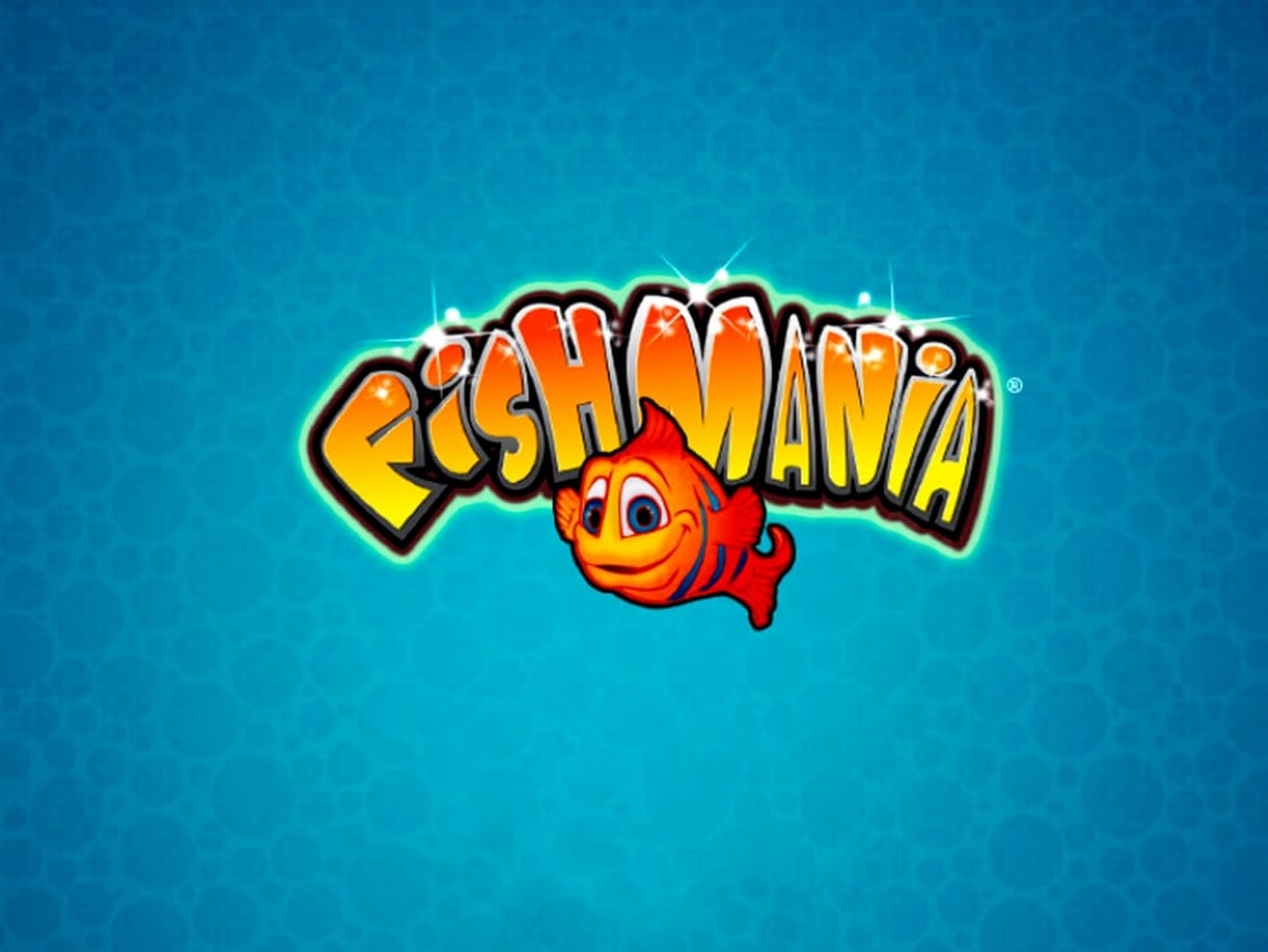The Fishmania Bingo Online Slot Demo Game by Zitro