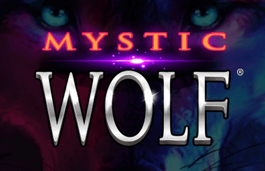 The Mystic Wolf (ZITRO) Online Slot Demo Game by Zitro